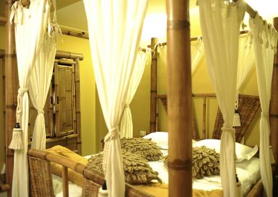 hotel-mamaia-romania-mizuumi-02.09