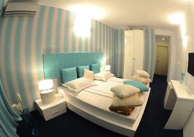 hotel-mamaia-romania-mizuumi-03.01