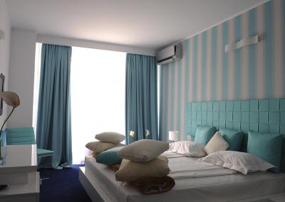 hotel-mamaia-romania-mizuumi-03.03