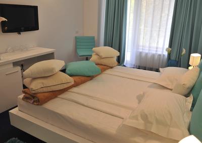 hotel-mamaia-romania-mizuumi-03.05