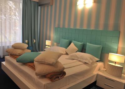hotel-mamaia-romania-mizuumi-03.06
