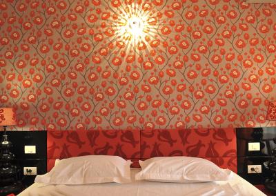 hotel-mamaia-romania-mizuumi-04.05