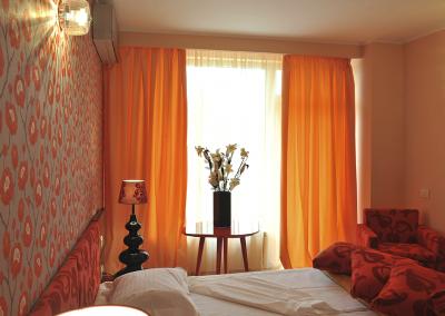 hotel-mamaia-romania-mizuumi-04.07