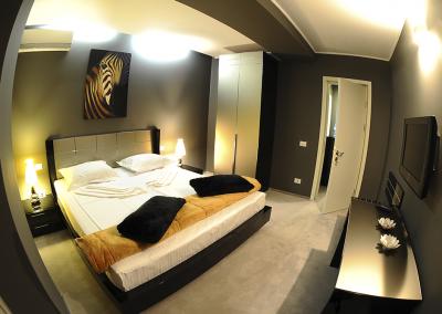 hotel-mamaia-romania-mizuumi-05.03