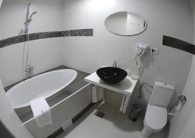 hotel-mamaia-romania-mizuumi-05.04