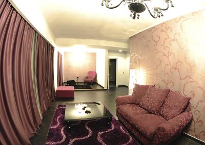 hotel-mamaia-romania-mizuumi-06.03