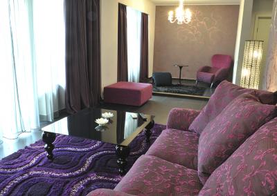 hotel-mamaia-romania-mizuumi-06.07