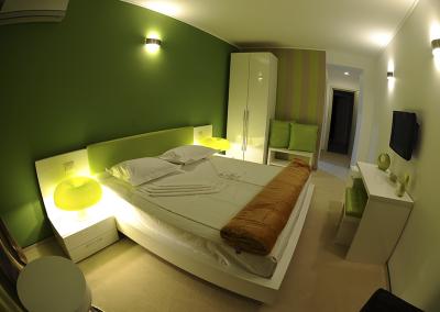 hotel-mamaia-romania-mizuumi-07.01
