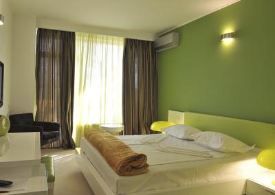 hotel-mamaia-romania-mizuumi-07.03