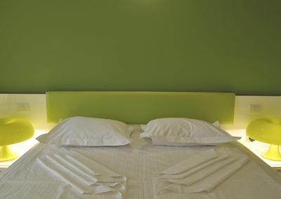 hotel-mamaia-romania-mizuumi-07.04
