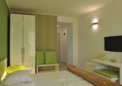 hotel-mamaia-romania-mizuumi-07.06