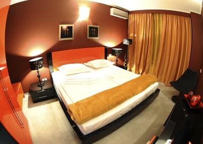 hotel-mamaia-romania-mizuumi-08.01