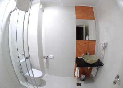 hotel-mamaia-romania-mizuumi-08.02