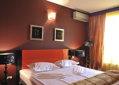 hotel-mamaia-romania-mizuumi-08.03