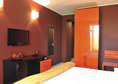 hotel-mamaia-romania-mizuumi-08.05