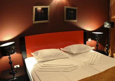 hotel-mamaia-romania-mizuumi-08.08