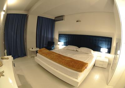hotel-mamaia-romania-mizuumi-09.01