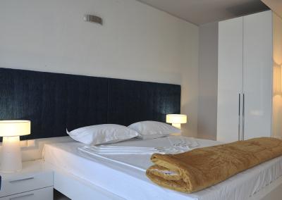 hotel-mamaia-romania-mizuumi-09.04
