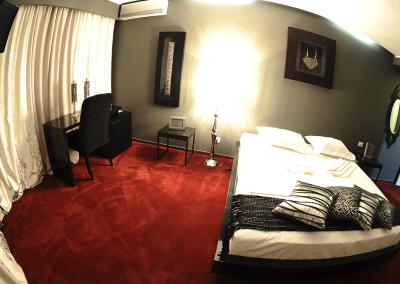 hotel-mamaia-romania-mizuumi-10.02