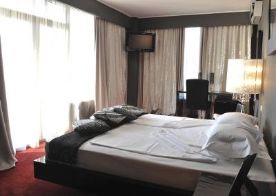 hotel-mamaia-romania-mizuumi-10.04