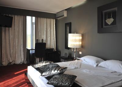 hotel-mamaia-romania-mizuumi-10.06