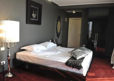 hotel-mamaia-romania-mizuumi-10.07