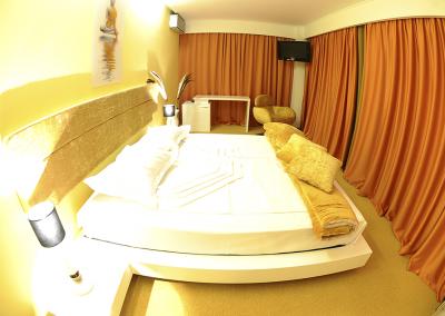 hotel-mamaia-romania-mizuumi-11.02
