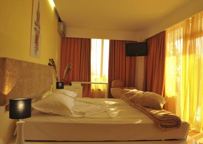 hotel-mamaia-romania-mizuumi-11.04
