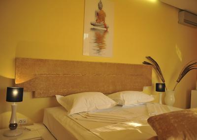 hotel-mamaia-romania-mizuumi-11.05