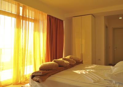 hotel-mamaia-romania-mizuumi-11.07