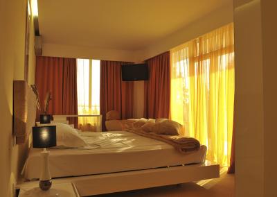 hotel-mamaia-romania-mizuumi-11.09