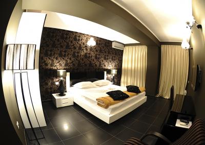 hotel-mamaia-romania-mizuumi-12.01