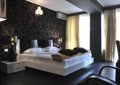hotel-mamaia-romania-mizuumi-12.03