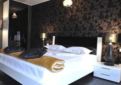 hotel-mamaia-romania-mizuumi-12.04