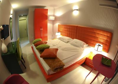 hotel-mamaia-romania-mizuumi-14.01