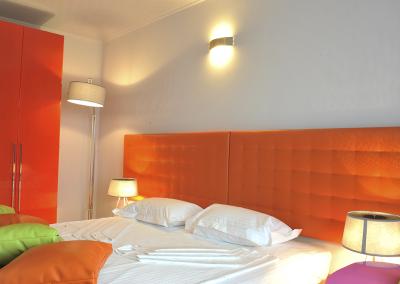 hotel-mamaia-romania-mizuumi-14.05