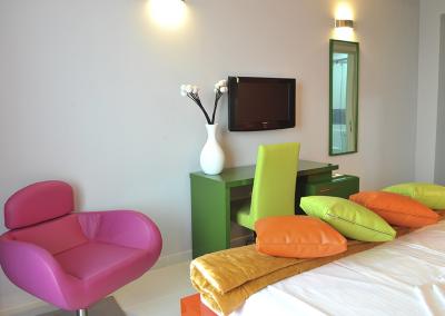 hotel-mamaia-romania-mizuumi-14.06
