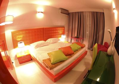 hotel-mamaia-romania-mizuumi-14.08