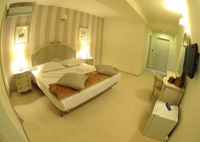 hotel-mamaia-romania-mizuumi-15.01