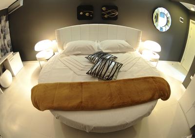 hotel-mamaia-romania-mizuumi-16.03