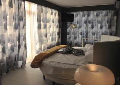 hotel-mamaia-romania-mizuumi-16.05