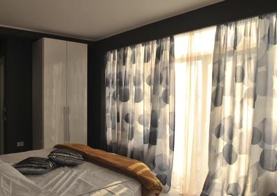 hotel-mamaia-romania-mizuumi-16.09