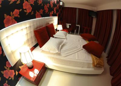 hotel-mamaia-romania-mizuumi-17.01