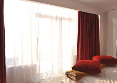 hotel-mamaia-romania-mizuumi-17.05