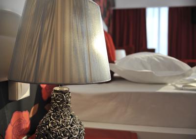 hotel-mamaia-romania-mizuumi-17.06