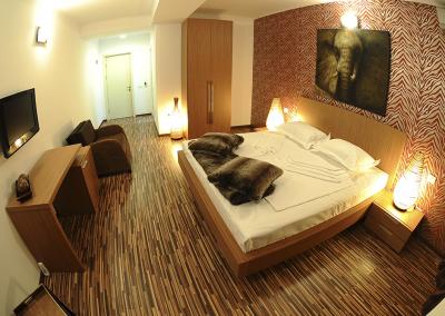 hotel-mamaia-romania-mizuumi-18.01