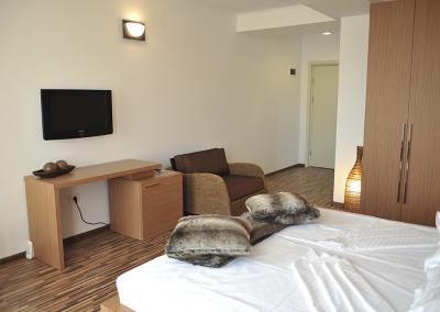 hotel-mamaia-romania-mizuumi-18.04
