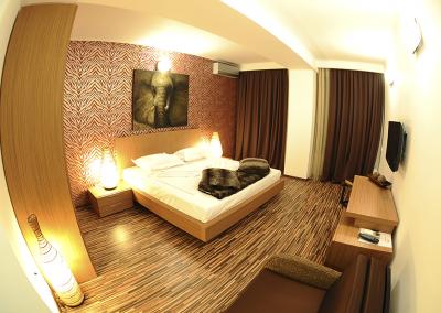 hotel-mamaia-romania-mizuumi-18.09