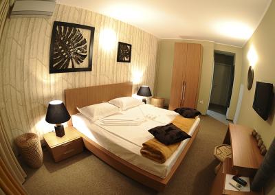 hotel-mamaia-romania-mizuumi-19.01