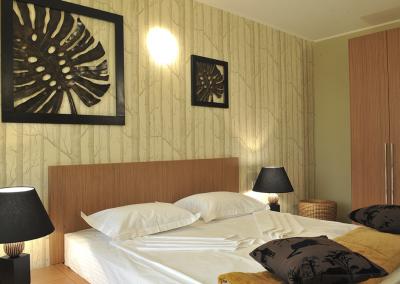 hotel-mamaia-romania-mizuumi-19.04